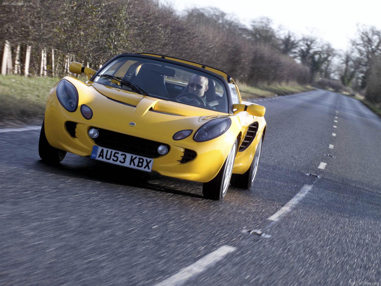 http://automobilecar.files.wordpress.com/2009/07/lotus-elise_2005_1280x960_wallpaper_08.jpg