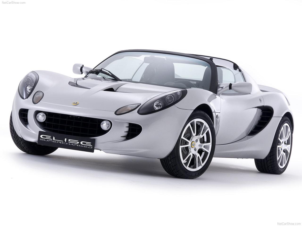 https://automobilecar.files.wordpress.com/2009/07/lotus-elise_sc_2008_1280x960_wallpaper_07.jpg