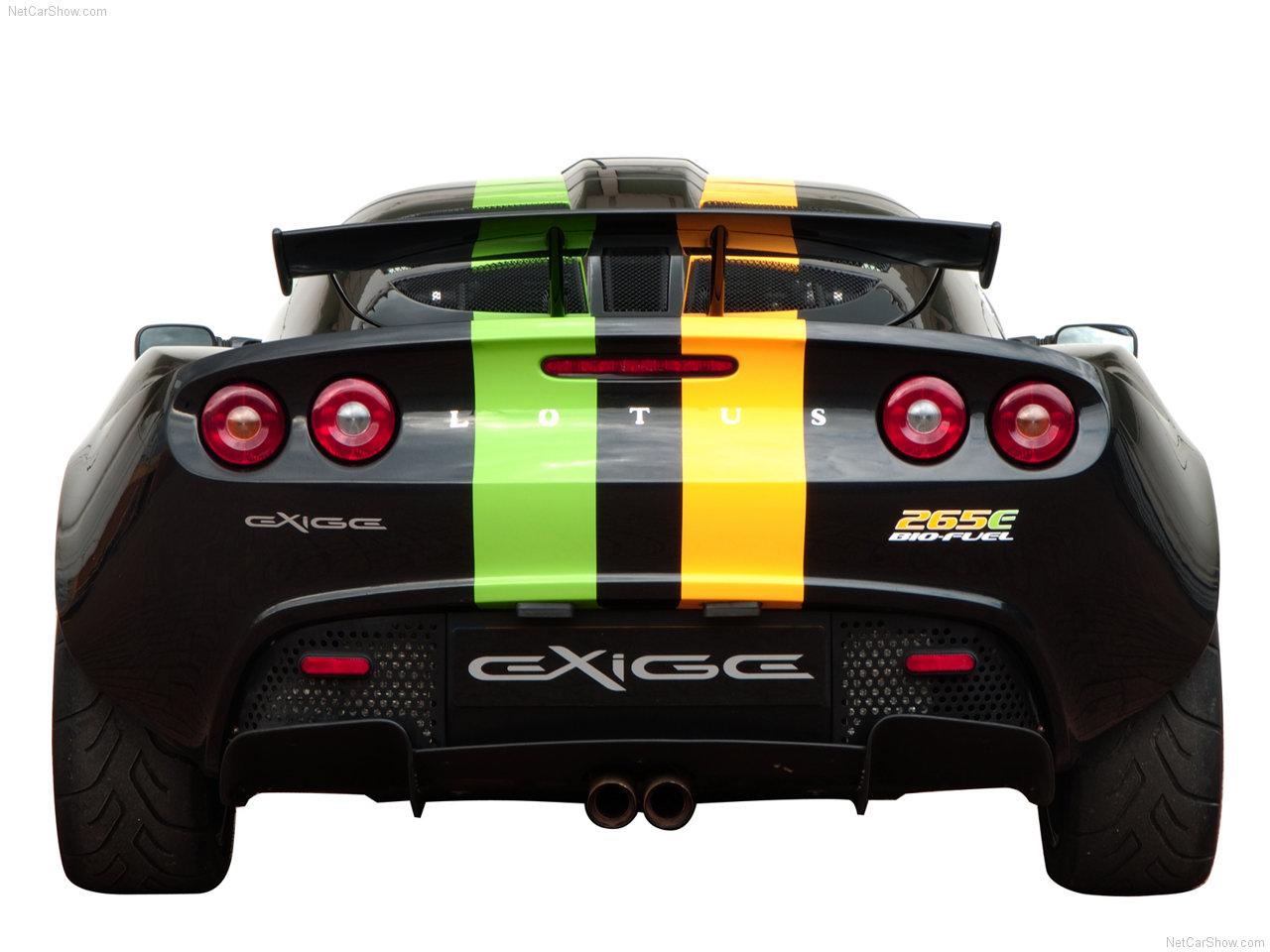 https://automobilecar.files.wordpress.com/2009/07/lotus-exige_265e_concept_2006_1280x960_wallpaper_09.jpg