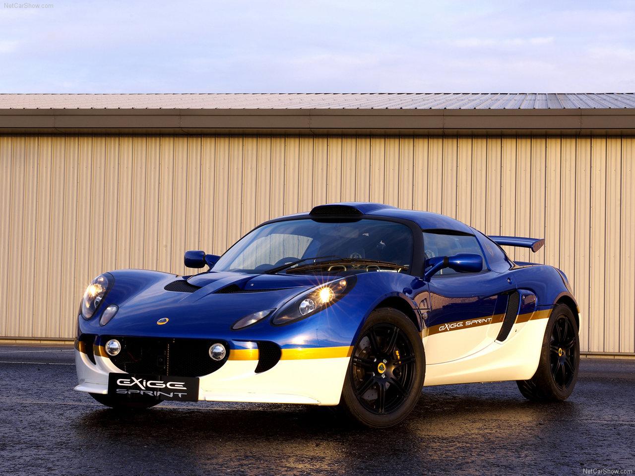 https://automobilecar.files.wordpress.com/2009/07/lotus-exige_sprint_2008_1280x960_wallpaper_01.jpg