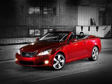 2010 lexus is 250 c automobile. Black Bedroom Furniture Sets. Home Design Ideas