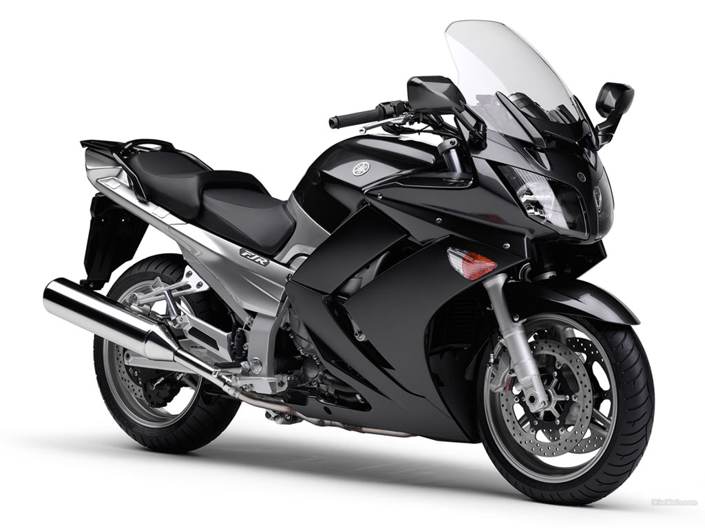 yamaha fjr1300 sport touring bike automobile. Black Bedroom Furniture Sets. Home Design Ideas