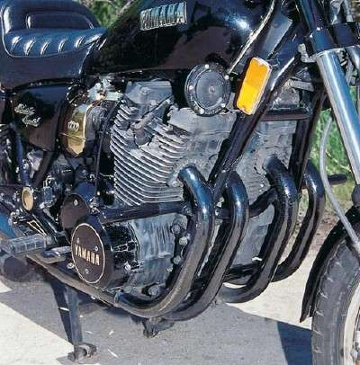 Motorcycle Shipping Companies on Yamaha Motorcycle Seats   Yamaha Parts Prices