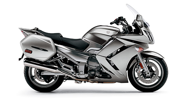 yamaha motorcycles canada uk and usa used automobile