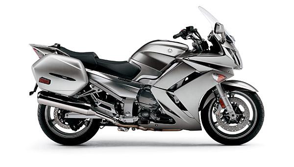 Yamaha motorcycles canada uk and usa used automobile for Yamaha 1300 motorcycle