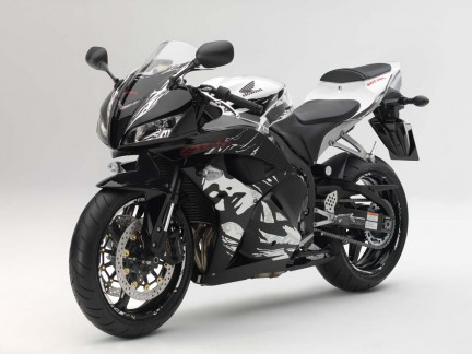 cbr 600 review 2009 mitsubishi