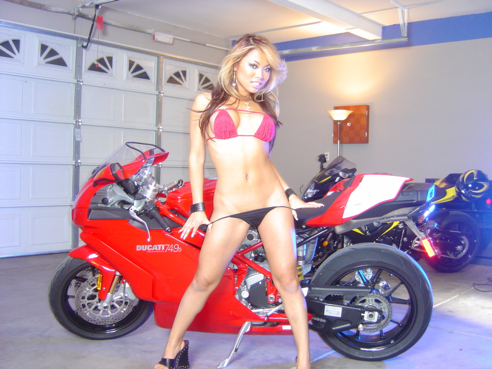 asian rc cars with Ducati 749s And Sexy Girls on Watch furthermore Ducati 749s And Sexy Girls in addition Viewtopic furthermore Hot Blonde Girl Lingerie Wallpaper together with Crazy Japanese Custom Vans.